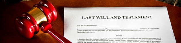 Estate Planning Lawyer and Attorney in Essex County, MA